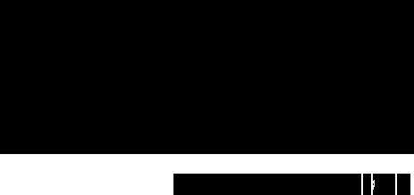 Law Institute Victoria Logo